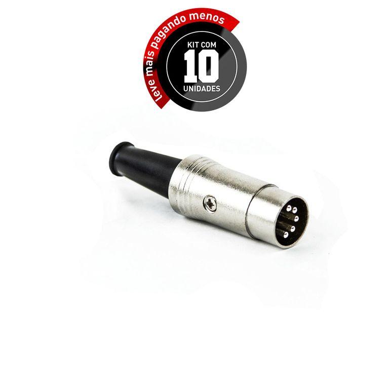 plug-midi-dim-metalico-profissional-902132-cirilocabos-kit-10-01