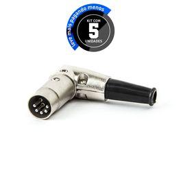 plug-midi-dim-90-graus-metalico-profissional-902133-cirilocabos-kit-05-01