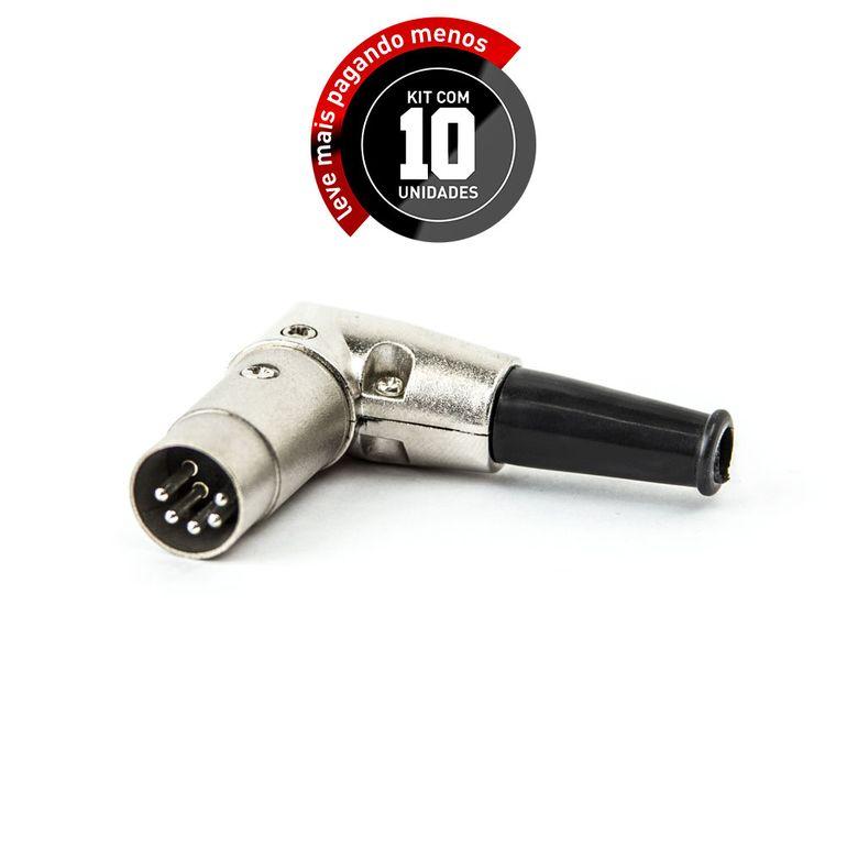 plug-midi-dim-90-graus-metalico-profissional-902133-cirilocabos-kit-10-01