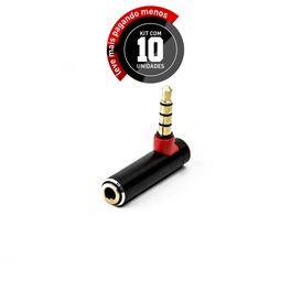 adaptador-p3-estereo-l-para-celular-902134-cirilocabos-kit-10-01