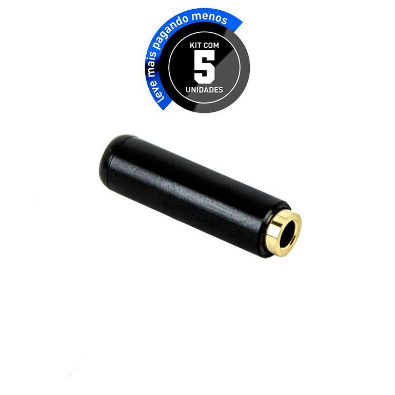 conector-femea-p3-profissional-902139-kit-05-01