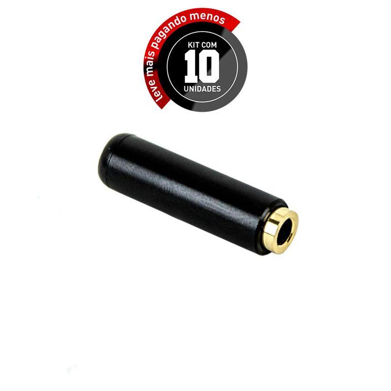 conector-femea-p3-profissional-902139-kit-10-01