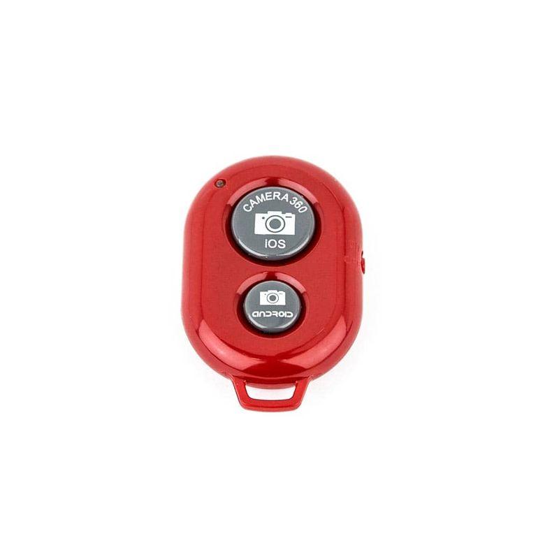 Controle-para-Selfie-Shutter-Bluetooth-ASHUTB-iPhone-e-Galaxy-cirilocabos-7175-01