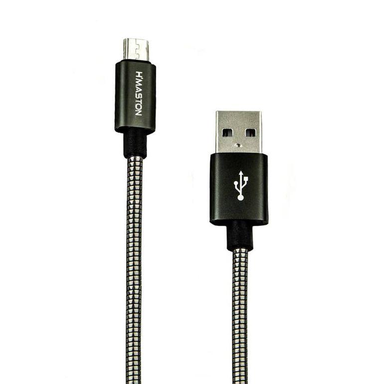 cabo-micro-usb-metal-905992-preto