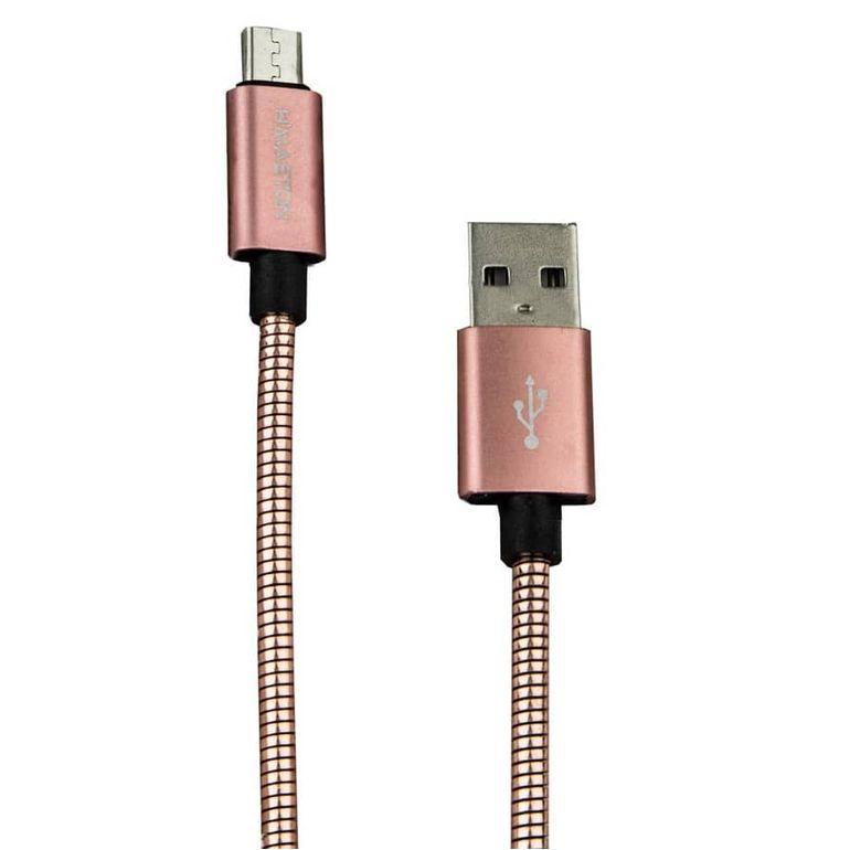 cabo-micro-usb-metal-905992rosa