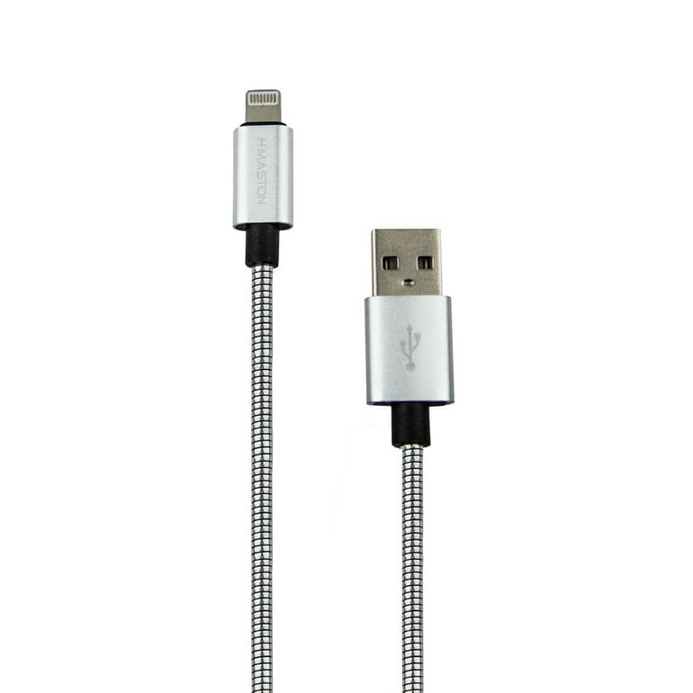 cabo-usb-lightning-para-iphone-metal-905994-prata