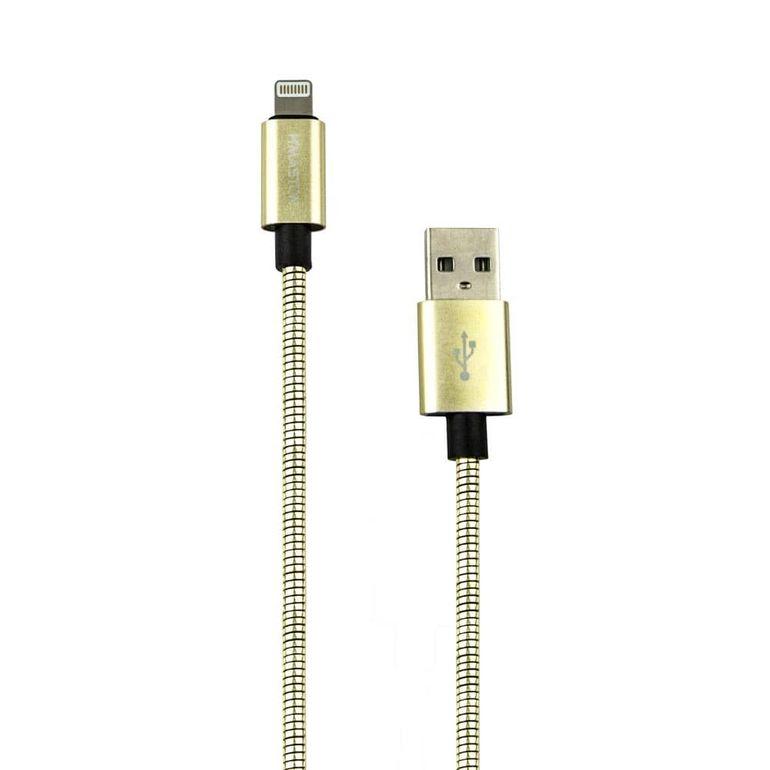 cabo-usb-lightning-para-iphone-metal-905994-dourado
