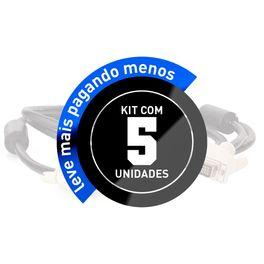 abo-dvi-modelo-dvi-i-01-8-metro-cirilocabos-05-02