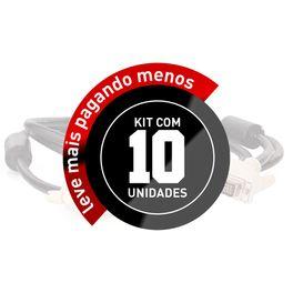 abo-dvi-modelo-dvi-i-01-8-metro-cirilocabos-10-02