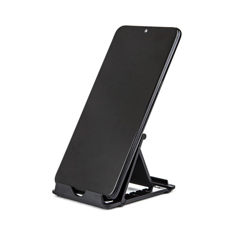 suporte-expositor-para-celulares-e-tablets--906007-01