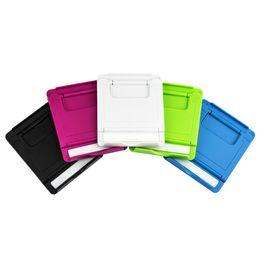 suporte-expositor-para-celulares-e-tablets--906007-02