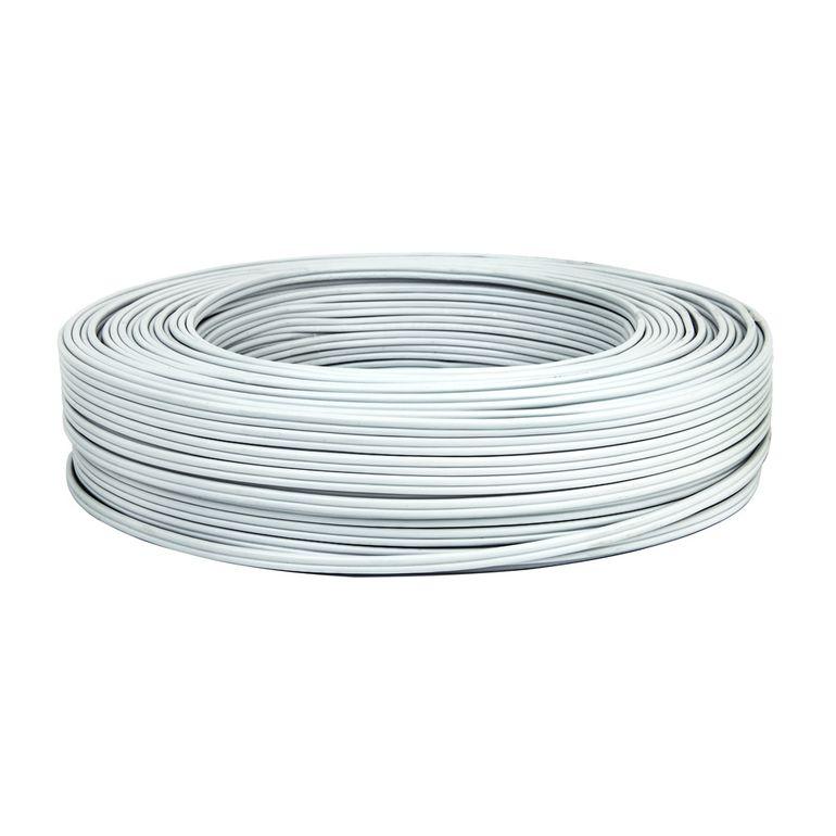 cordao-paralelo-2x1