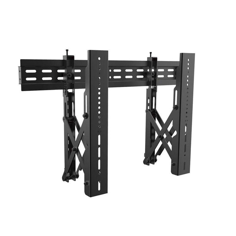 901967-suporte-videowall-de-parede--cirilo-cabos-01