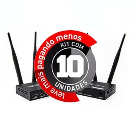 906046-01-kit-com-10-01