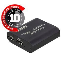 captura-de-video-hdmi-com-loop-out-usb-audio-e-video-4k-905677-kit-com-10