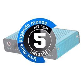 placa-de-som-externa-usb-51-6-canais-optico-cirilocabos-901945-kit-5-01