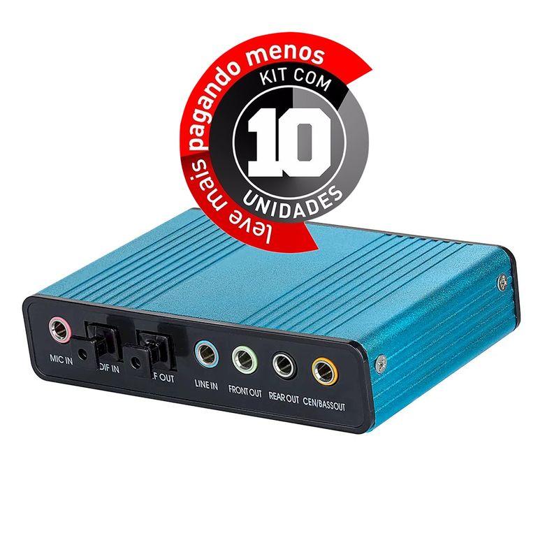 placa-de-som-externa-usb-51-6-canais-optico-cirilocabos-901945--kit-01