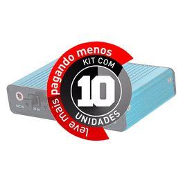 placa-de-som-externa-usb-51-6-canais-optico-cirilocabos-901945-kit-10-01
