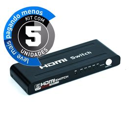switich-hdmi-5x1-3d-full-hd-c-controle-remoto-cirilocabos-902055--kit-05