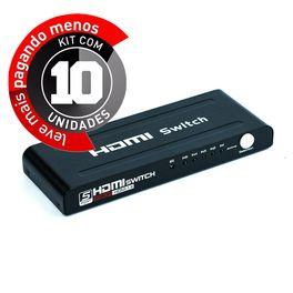 switich-hdmi-5x1-3d-full-hd-c-controle-remoto-cirilocabos-902055-kit-10
