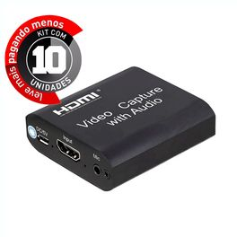 hdmi-video-captura-hdmi-usb-com-audio-4k-905676-kit-10-01