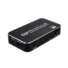 switch-hdmi-4-portas-com-controle-901853-01