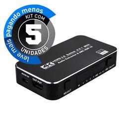 switch-hdmi-4-portas-com-controle-901853-01-kit-05