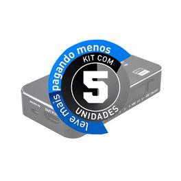 switch-hdmi-4-portas-com-controle-901853-kit-com-5