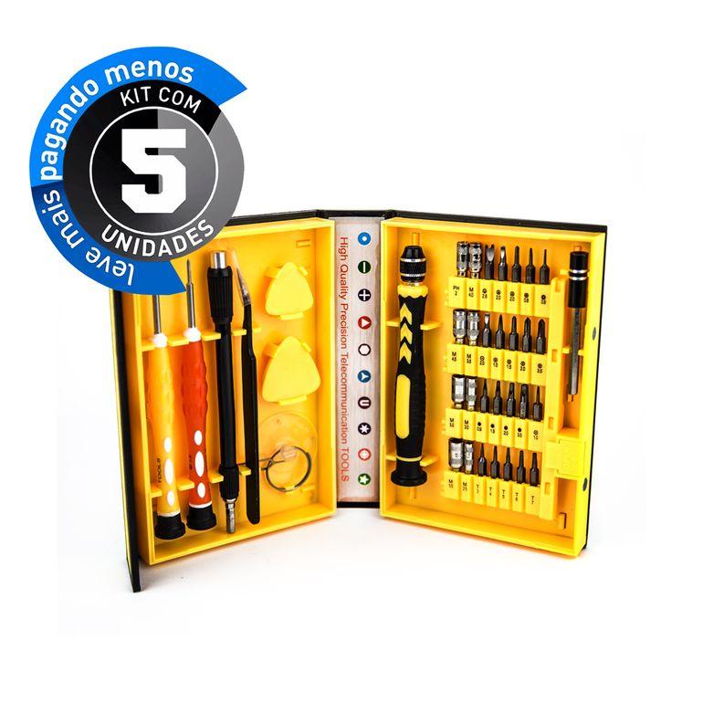 jogo-de-chaves-de-precisao-38-pecas-901869-kit-05