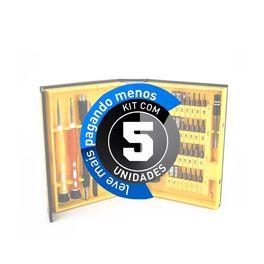 jogo-de-chaves-de-precisao-38-pecas-901869-kit-05-01