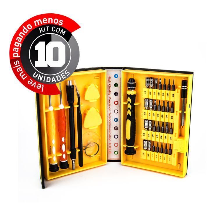 jogo-de-chaves-de-precisao-38-pecas-901869-kit-10