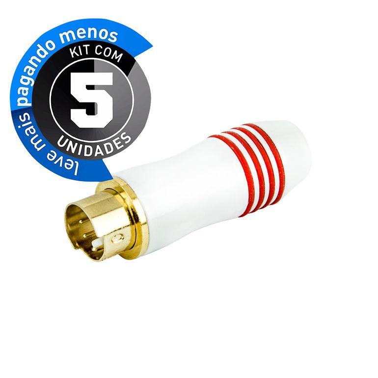 241988-Plug-Super-Video-4-Pinos-Profissional-kit--05