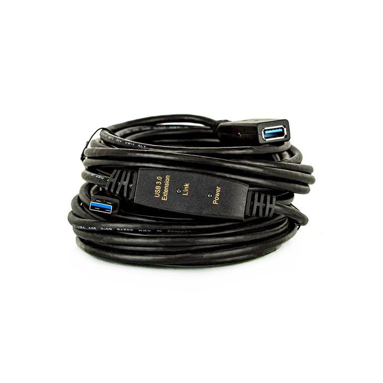 Extensao-USB-3.0-Ativo-Repetidor-Macho-Femea-cirilocabos-902124-01Resultado