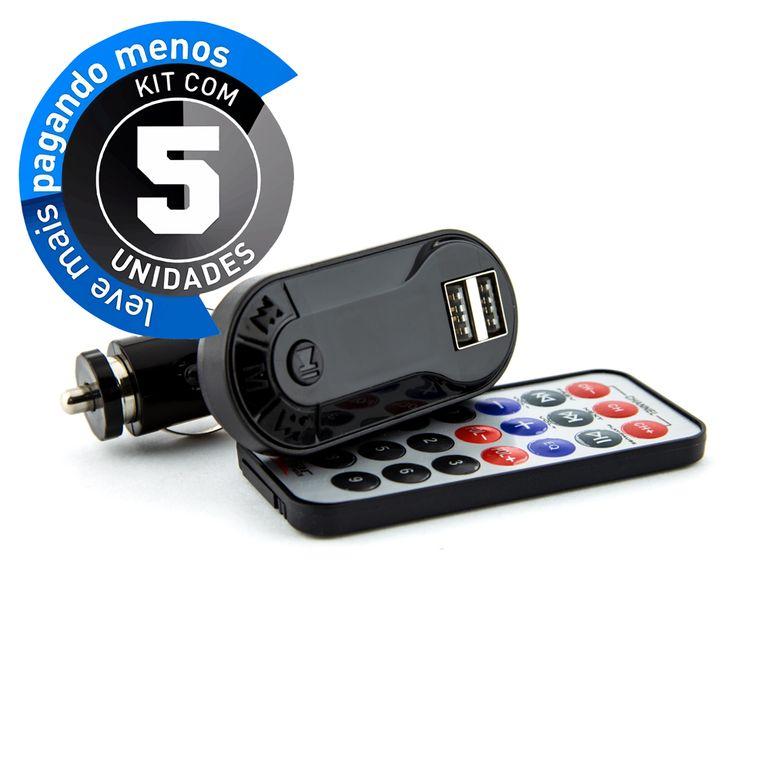 Transmissor-Wireless-Mp3-Mp4-E-Pen-Drive-Para-Carro-kit-com-05