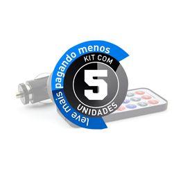 Transmissor-Wireless-Mp3-Mp4-E-Pen-Drive-Para-Carro-kit-com-05-02