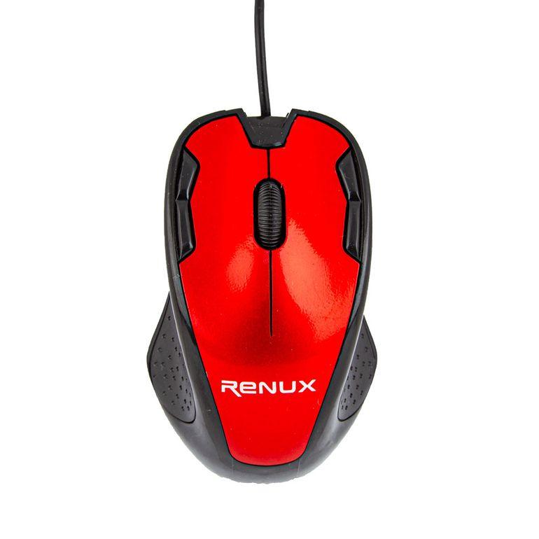 mouse-vermelho-2504