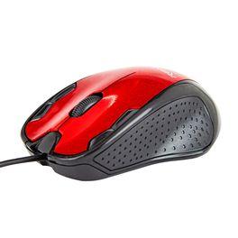mouse-vermelho-2504-01