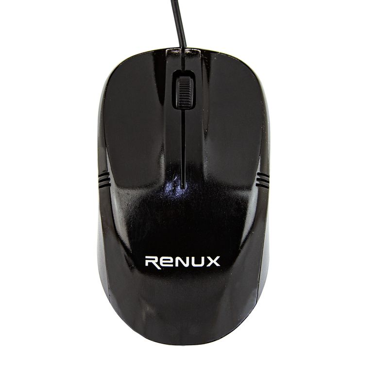 mouse-2503-01