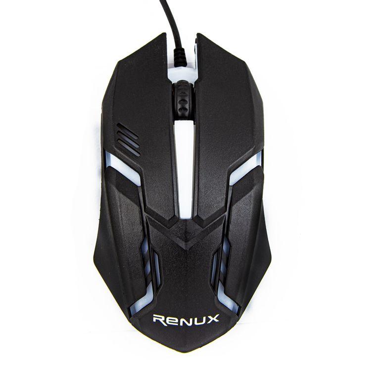 mouse-2502-preto--01