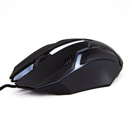 mouse-2502