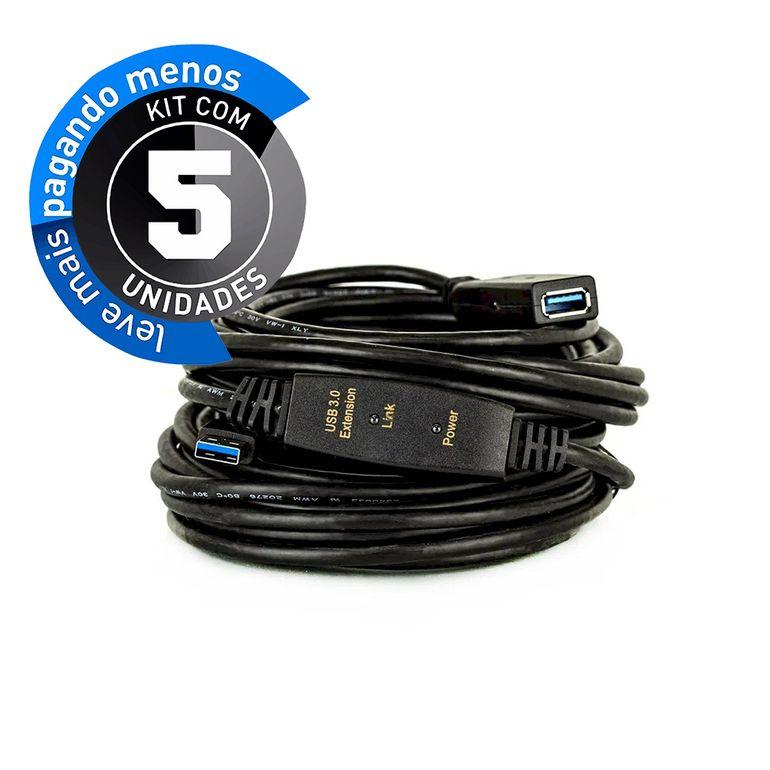 Extensao-USB-3.0-Ativo-Repetidor-Macho-Femea-cirilocabos-902124-01ResultadoResultado