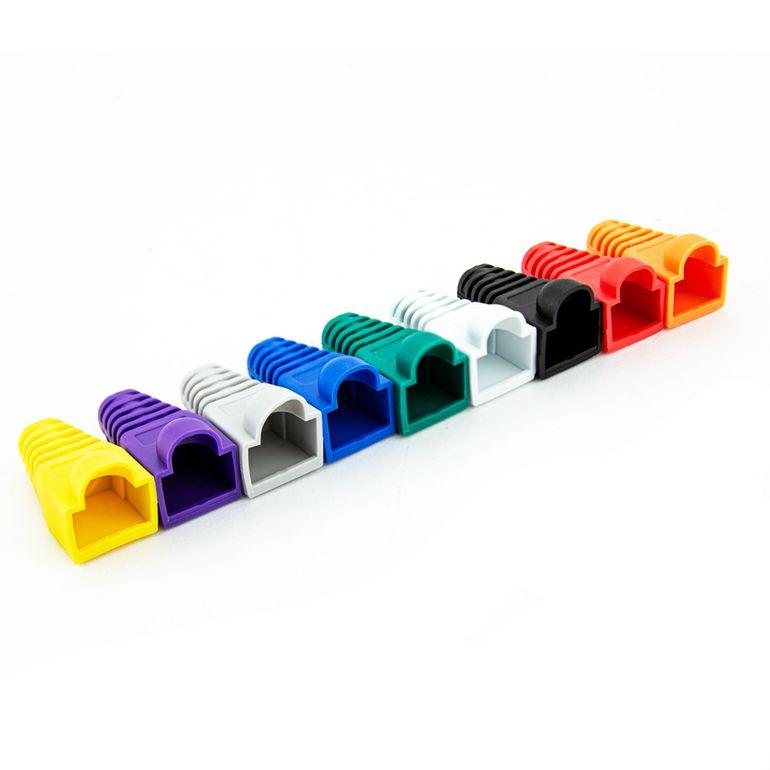 5972-Capa-Protetora-de-Rj45-cores
