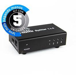 Splitter-HDMI---1-Entrada-4-Saidas-256712--kit-05