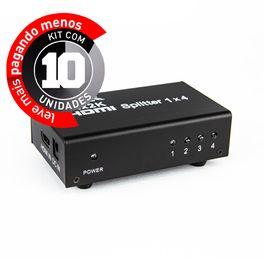 Splitter-HDMI---1-Entrada-4-Saidas-256712--kit-10