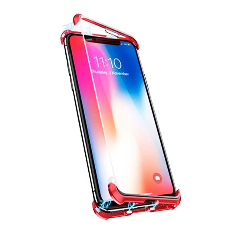 capa-super-glass-360-magnetica