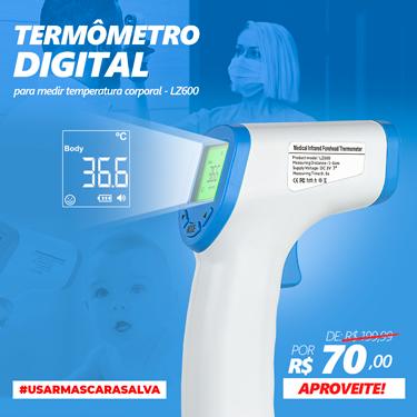 BANNER MOBILE PRINCIPAL - Termometro Digital