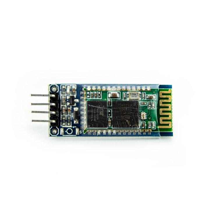 0100008-modulo-bluetooth-rs232hc06-01