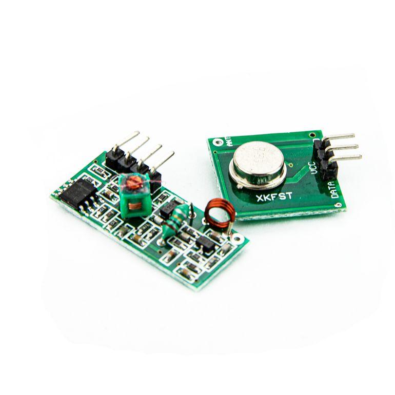 0100035-modulo-Rf-Trasmissor-receptor-433-mhz