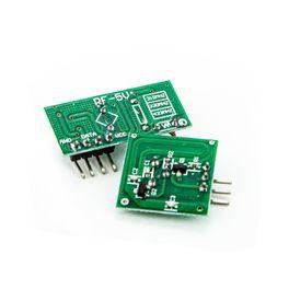 0100035-modulo-Rf-Trasmissor-receptor-433-mhz-01
