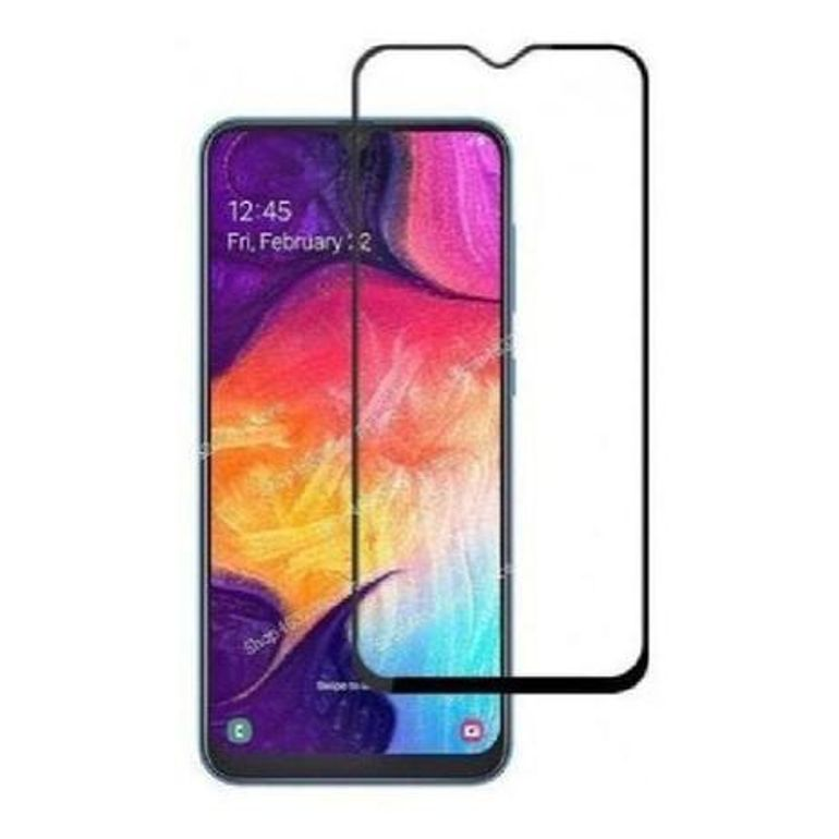 Pelicula-Samsung-A-20-A30-A-50-3D